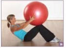 exercitii fitball (1)
