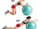 exercitii fitball (2)
