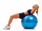 exercitii fitball (3)