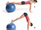 exercitii fitball (4)