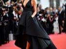Festivalului de Film de la Cannes 2018. Care sunt cele mai frumoase rochii de pe covorul rosu 1
