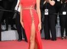 Festivalului de Film de la Cannes 2018. Care sunt cele mai frumoase rochii de pe covorul rosu 2