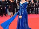Festivalului de Film de la Cannes 2018. Care sunt cele mai frumoase rochii de pe covorul rosu 3