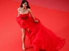 Festivalului de Film de la Cannes 2018. Care sunt cele mai frumoase rochii de pe covorul rosu 4