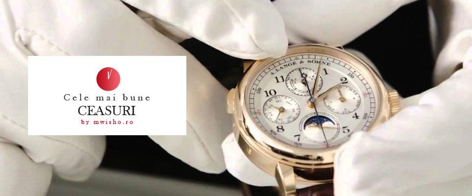 cele-mai-bune-ceasuri
