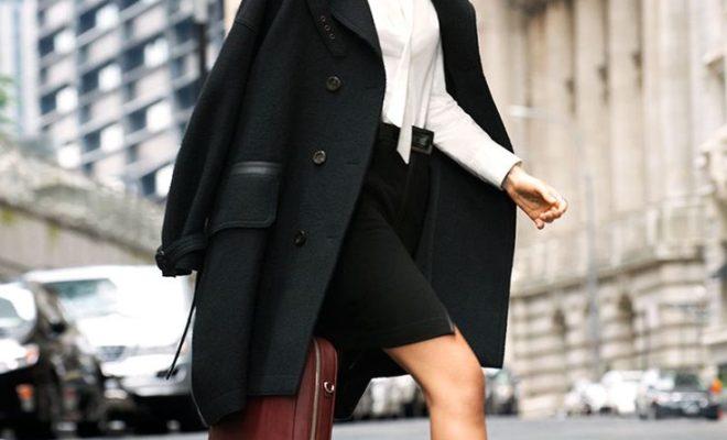 femeia-de-afaceri