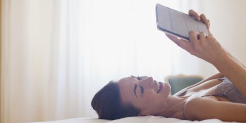 gadget-must-have-pentru-femei