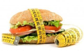 sfaturi dieta 4
