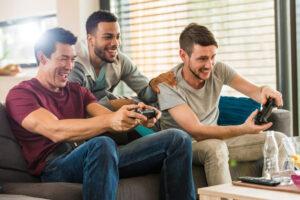 Iată câteva modalități prin care puteți deveni un jucător din ce în ce mai profesionist: