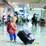 Cât repede se poate obține pașaportul pentru copii în 2021